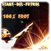 stars-del-futbol
