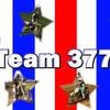 team377