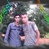 hamid9988