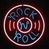 rocknrollforever2