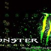 MoNsTeR-TeAm-FoR-LiFe