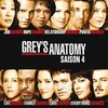 Greys-Anatomy-4saisons