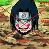 a-mort-sasuke