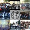 moussa95360