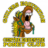 guilers-equitation-du29