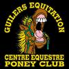 guilers-equitation-du29