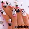 pubdeblog3