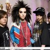 fictiOn-tOkiO-hOtel384