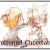 Poisoned-Chocolate