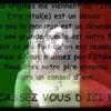 italienne67600