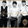 Jonas-Brothers-fic76