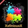 XxfiniouxX