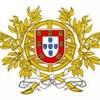 portugal-00
