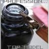 profession-topmodel