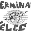 terminalelec64