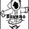 fanclub-eskemo