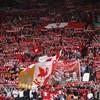 club-de-supporters