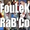 foulekrabcoo