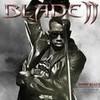 blade95330