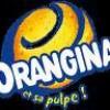 Orangiin-attiitude-x3