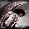 darck-angel87