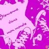 mademoiselle-love68