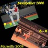 The-Taekwondoiste