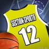 section-sportif-12