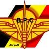 BPC52
