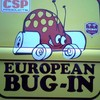 the-european-bug-in