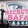 Secretbafa08