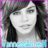 VanessAnne-H