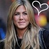 fabulous-aniston