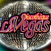 Le-Vegas37