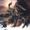 sky-mythologie