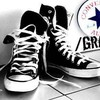 vente-shoes71