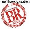battleroyal