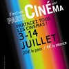 festival-du-cine07