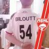 Biloutt54