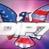 dip7records
