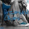 dreamland-okami