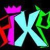 x3-L3S-PiiXA-x3