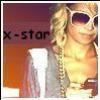 x-startomusic-x