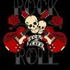 hardrockmetalpunk