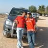 achraf1988400