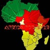 1terre-vies-amour-afrike