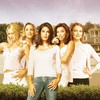 housewives-2