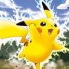 pikachu-onirique