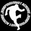 jumpstyle62780