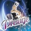 prestige313